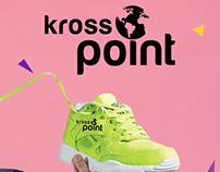 kross point