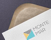 Logo_MonteMar