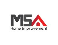 Home Improvement - Logo