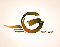 Garuda Tour & Travel Company Profile