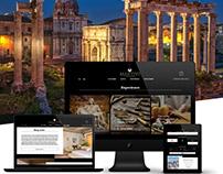 MARTIUS Luxury Suites_Website