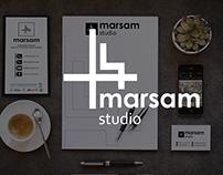 Marsam Studio