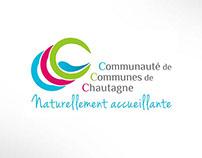 Communauté de Communes de Chautagne