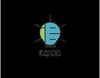 I B solution logo