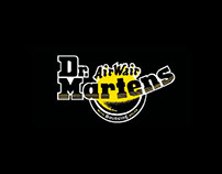 DrMartens
