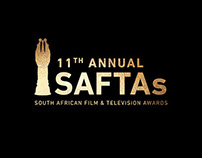 SA Film & Television Awards