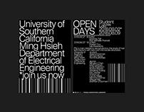 Povinelli Nanophotonics Laboratory✷logo&VI&Poster