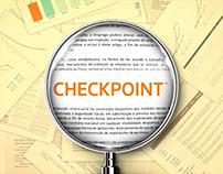 Benefícios Checkpoint