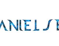 Daniel Sea logo
