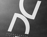 Sadauskayte Lidia   logo