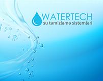 Watertech.az