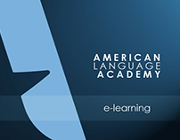 American Learning Academy (Digital Learning, UI)