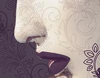 Artwork For Miraaj Fashion Retailer