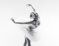 Leonid Yakobson Ballet Theatre