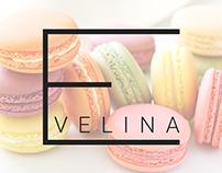 Evelina's Patisserie