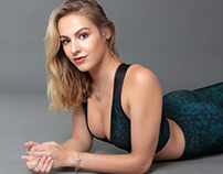Elena Lopez