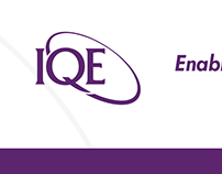 IQE Flyer