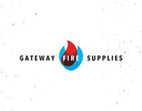 Gateway Fire Supplies