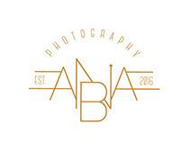 ANA BIA PHOTOGRAPHY