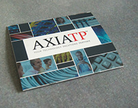 Axia TP