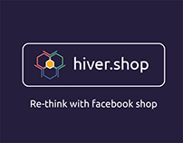 Hiver.shop - Fcommerce Maestro