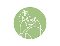 Animation – Cypress Hills CSA Promo