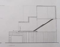 CB_Taller composisición 2_ Ejercicio 1_201410