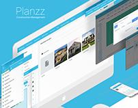 Planzz