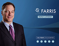 The S. E. Farris Law Firm