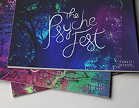 The Psych Fest