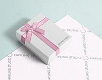 Hayling Studio | Handmade Gemstone Jewelry
