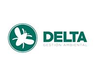 Delta Gestión Ambiental