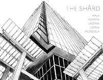 CF-SISTEMAS DE CONSTRUCCION: THE SHARD-201402
