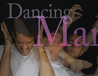 Dancing Mania - The Editorial