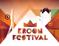 Kroon Festival 2016