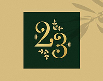 Invitation 23