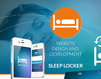 SleepLocker