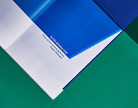 Frontex Alumni Book