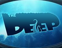 The Deep App