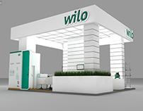 wilo 01