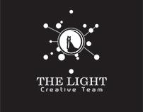 My Logofolio