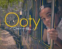 Ooty~ Queen of Hills