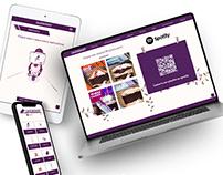 Site Oakberry