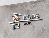 EGDS Seoul