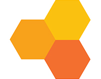 Hive Consulting