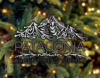 Holidays at Patagonia