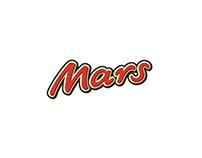 Gruppo Mars