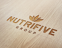 NUTRIFIVE groupe