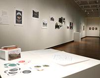 BA exhibit