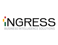 INGRESS Business Intelligence Solutions